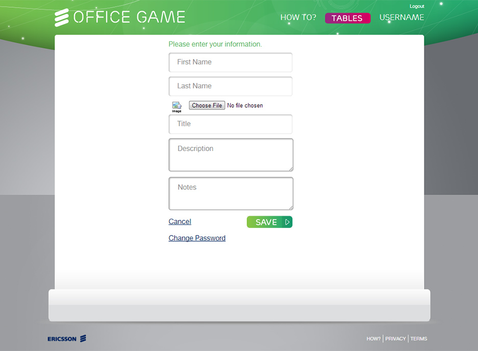 officegame 3